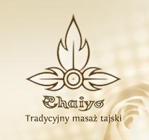 masaze krakow